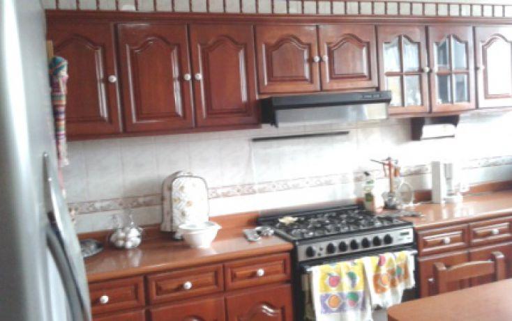 Foto de casa en venta en cerro del vigilante, los pirules ampliación, tlalnepantla de baz, estado de méxico, 1083911 no 09