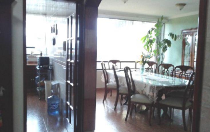 Foto de casa en venta en cerro del vigilante, los pirules ampliación, tlalnepantla de baz, estado de méxico, 1083911 no 11