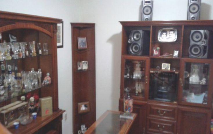 Foto de casa en venta en cerro del vigilante, los pirules ampliación, tlalnepantla de baz, estado de méxico, 1083911 no 12