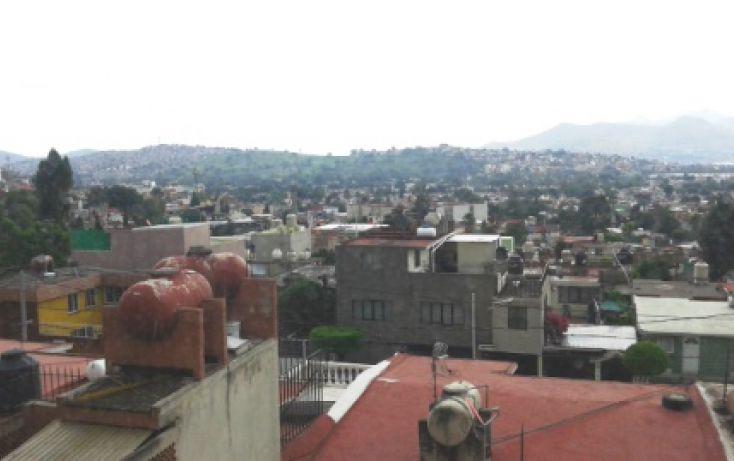 Foto de casa en venta en cerro del vigilante, los pirules ampliación, tlalnepantla de baz, estado de méxico, 1083911 no 13