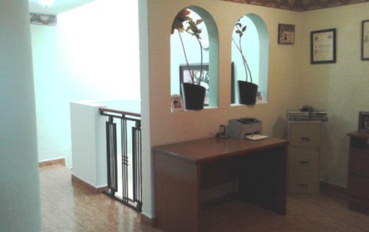 Foto de casa en venta en cerro del vigilante, los pirules ampliación, tlalnepantla de baz, estado de méxico, 1083911 no 15