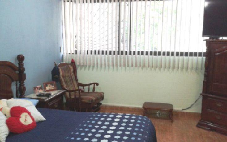 Foto de casa en venta en cerro del vigilante, los pirules ampliación, tlalnepantla de baz, estado de méxico, 1083911 no 17