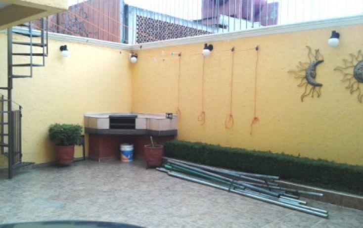Foto de casa en venta en cerro del vigilante, los pirules ampliación, tlalnepantla de baz, estado de méxico, 1083911 no 18