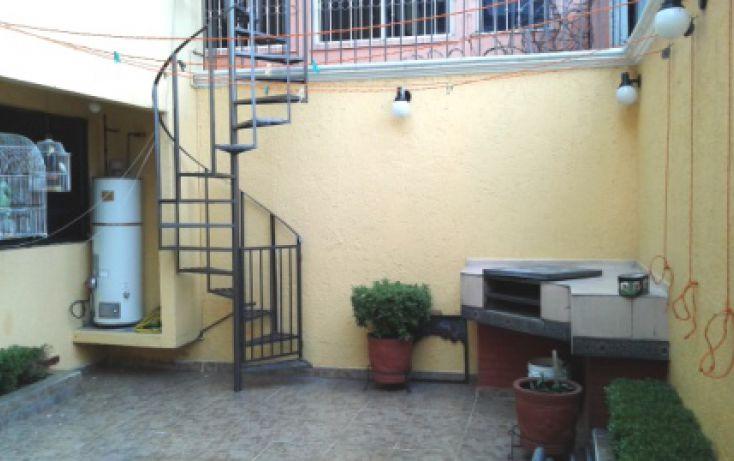 Foto de casa en venta en cerro del vigilante, los pirules ampliación, tlalnepantla de baz, estado de méxico, 1083911 no 19