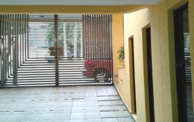 Foto de casa en venta en cerro del vigilante, los pirules ampliación, tlalnepantla de baz, estado de méxico, 1083911 no 20