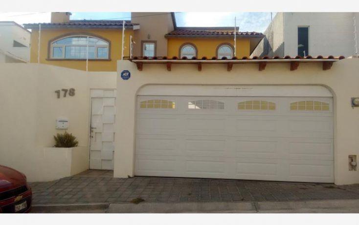 Foto de casa en venta en cerro divisadero, juriquilla privada, querétaro, querétaro, 1782958 no 01