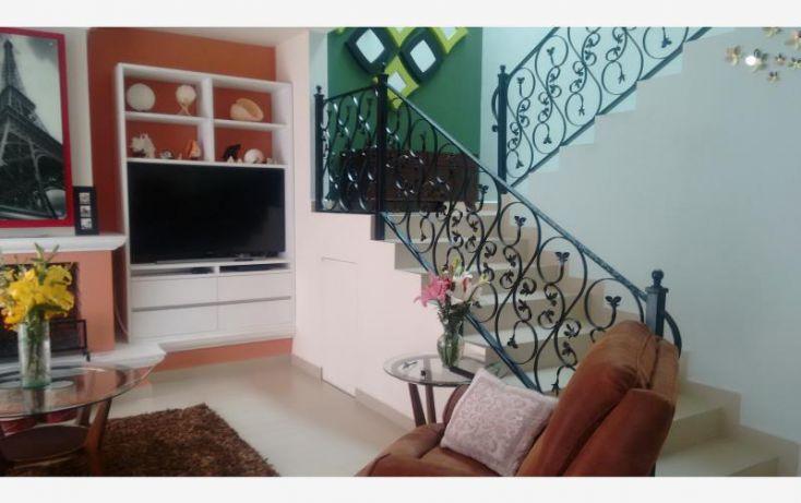Foto de casa en venta en cerro divisadero, juriquilla privada, querétaro, querétaro, 1782958 no 04