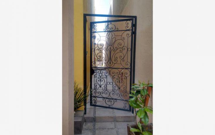 Foto de casa en venta en cerro divisadero, juriquilla privada, querétaro, querétaro, 1782958 no 11