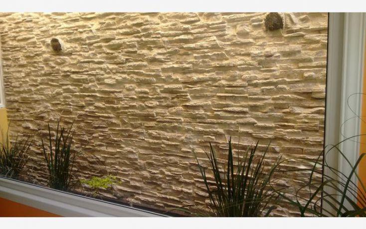 Foto de casa en venta en cerro divisadero, juriquilla privada, querétaro, querétaro, 1782958 no 13