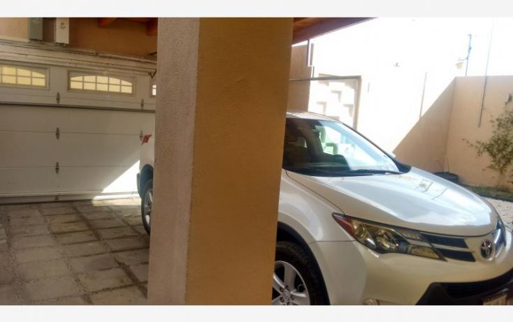Foto de casa en venta en cerro divisadero, juriquilla privada, querétaro, querétaro, 1782958 no 15