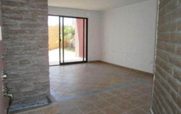 Foto de casa en renta en cerro el carpio 123, juriquilla privada, querétaro, querétaro, 386525 no 02