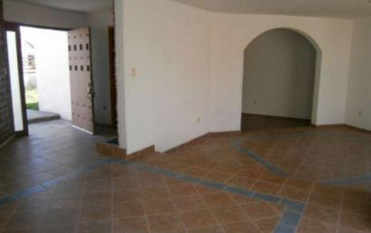 Foto de casa en renta en cerro el carpio 123, juriquilla privada, querétaro, querétaro, 386525 no 04