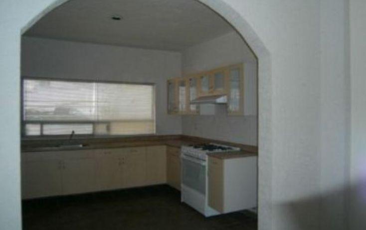 Foto de casa en renta en cerro el carpio 123, juriquilla privada, querétaro, querétaro, 386525 no 05