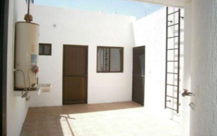 Foto de casa en renta en cerro el carpio 123, juriquilla privada, querétaro, querétaro, 386525 no 06