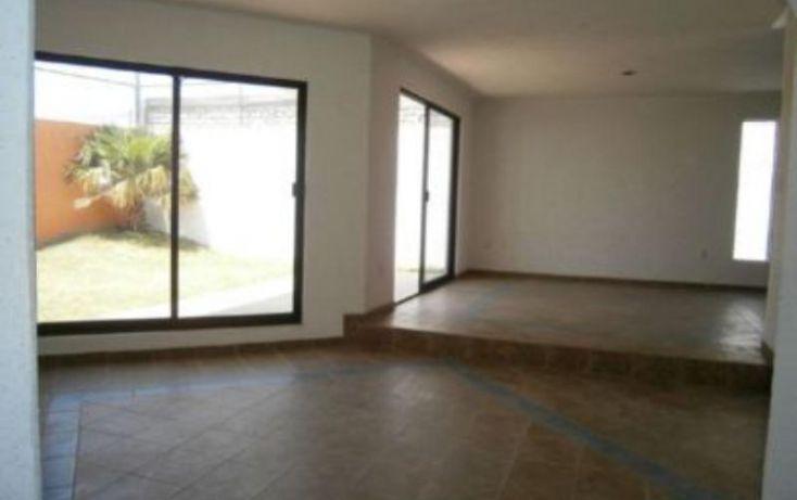 Foto de casa en renta en cerro el carpio 123, juriquilla privada, querétaro, querétaro, 386525 no 07