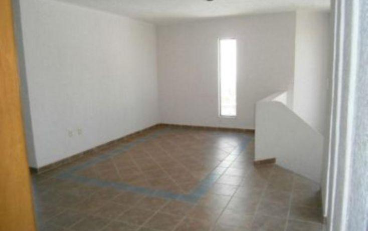 Foto de casa en renta en cerro el carpio 123, juriquilla privada, querétaro, querétaro, 386525 no 08