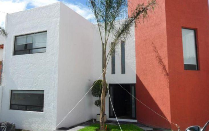 Foto de casa en renta en cerro el carpio 123, juriquilla privada, querétaro, querétaro, 386525 no 12