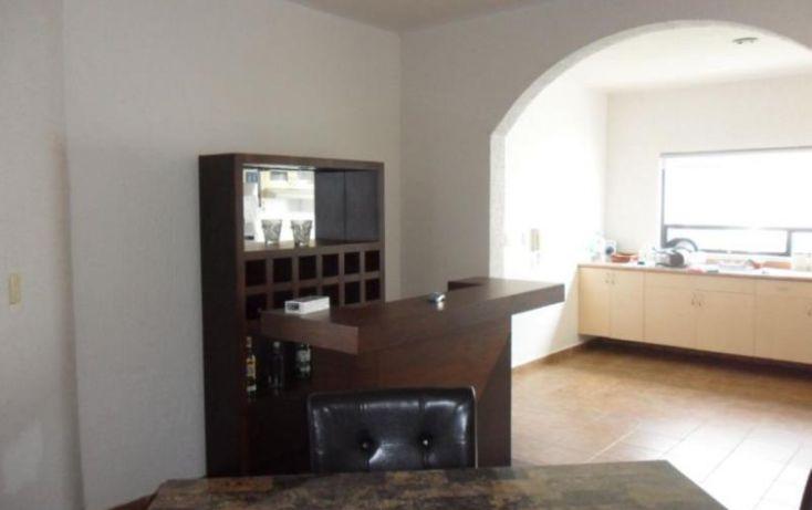 Foto de casa en renta en cerro el carpio 123, juriquilla privada, querétaro, querétaro, 386525 no 19