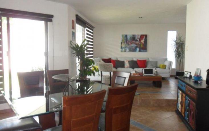 Foto de casa en renta en cerro el carpio 123, juriquilla privada, querétaro, querétaro, 386525 no 20