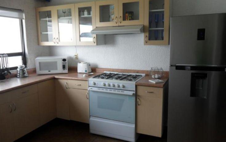 Foto de casa en renta en cerro el carpio 123, juriquilla privada, querétaro, querétaro, 386525 no 21