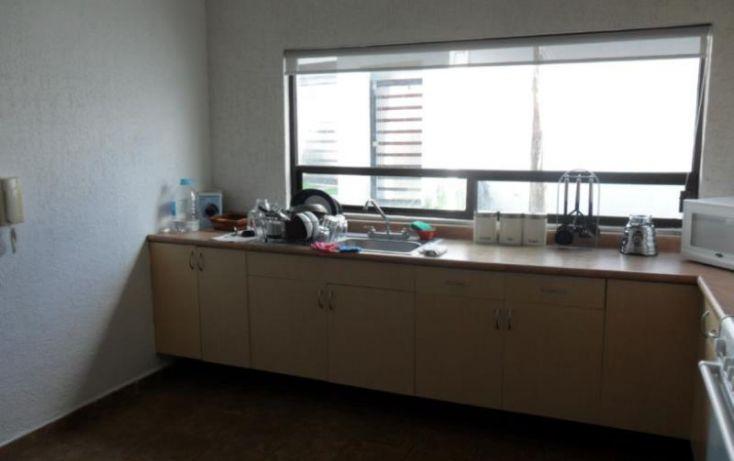 Foto de casa en renta en cerro el carpio 123, juriquilla privada, querétaro, querétaro, 386525 no 22