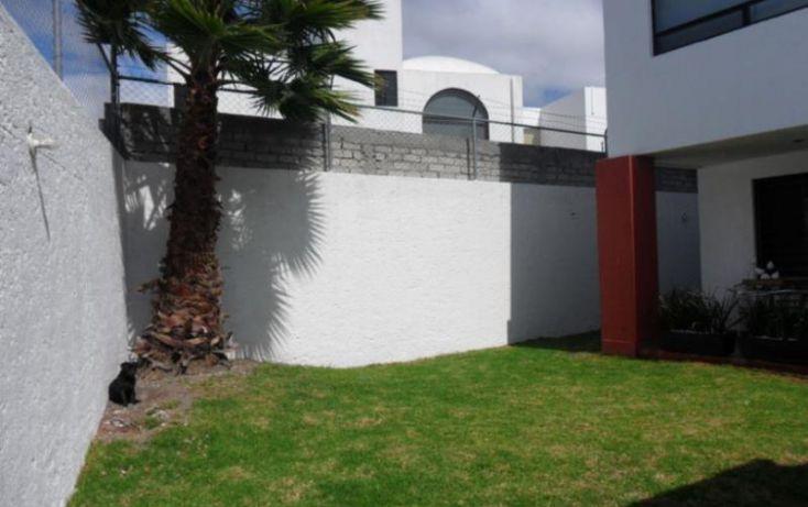 Foto de casa en renta en cerro el carpio 123, juriquilla privada, querétaro, querétaro, 386525 no 24