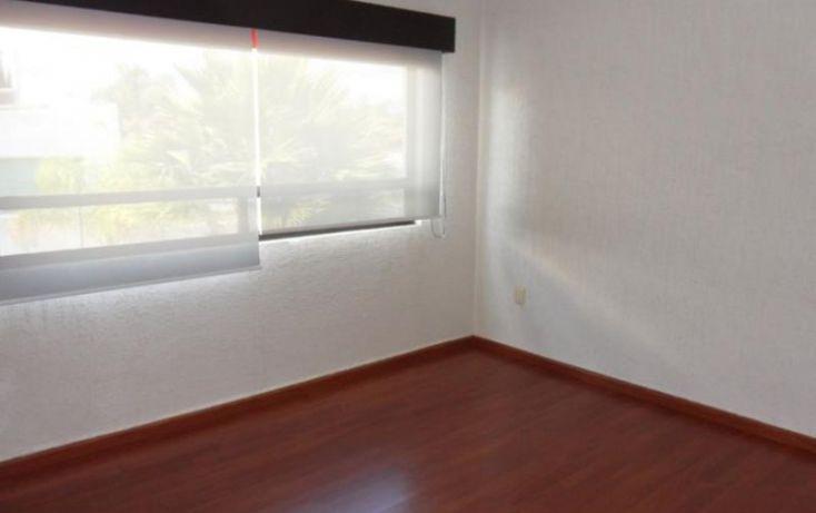 Foto de casa en renta en cerro el carpio 123, juriquilla privada, querétaro, querétaro, 386525 no 28