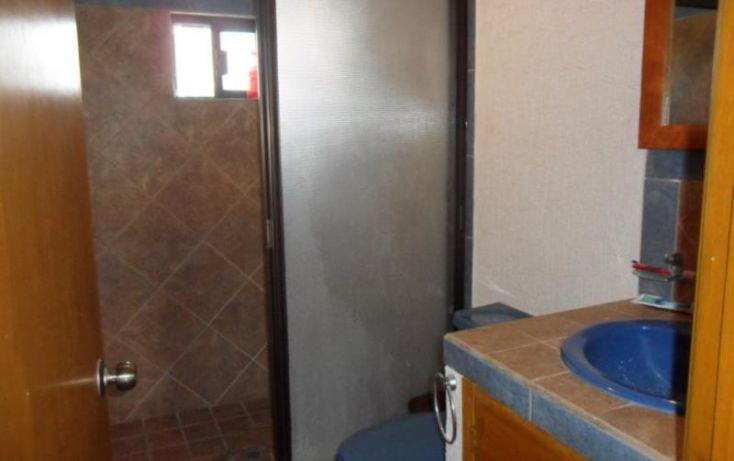 Foto de casa en renta en cerro el carpio 123, juriquilla privada, querétaro, querétaro, 386525 no 32