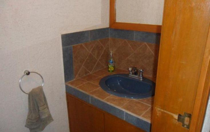 Foto de casa en renta en cerro el carpio 123, juriquilla privada, querétaro, querétaro, 386525 no 36