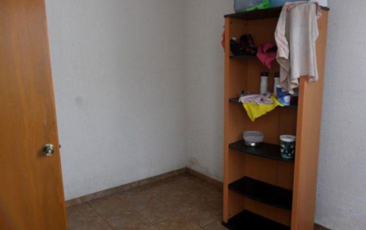 Foto de casa en renta en cerro el carpio 123, juriquilla privada, querétaro, querétaro, 386525 no 37