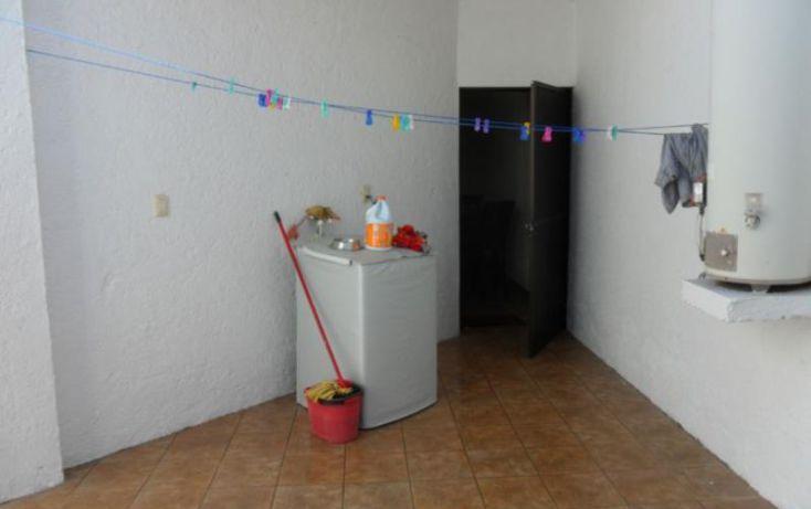 Foto de casa en renta en cerro el carpio 123, juriquilla privada, querétaro, querétaro, 386525 no 39