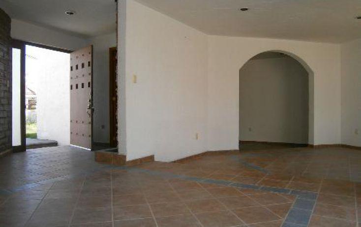 Foto de casa en venta en cerro el carpio 123, juriquilla privada, querétaro, querétaro, 399886 no 03