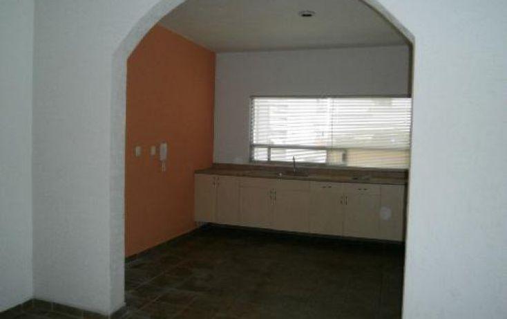 Foto de casa en venta en cerro el carpio 123, juriquilla privada, querétaro, querétaro, 399886 no 05
