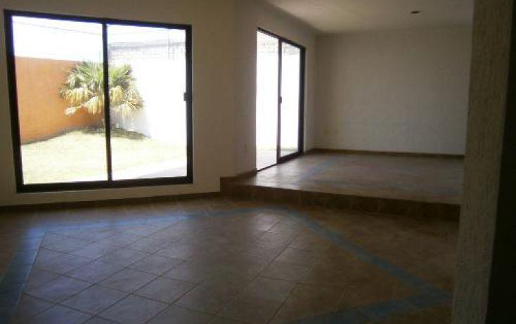 Foto de casa en venta en cerro el carpio 123, juriquilla privada, querétaro, querétaro, 399886 no 06