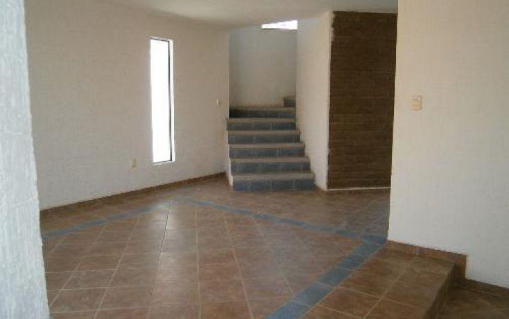 Foto de casa en venta en cerro el carpio 123, juriquilla privada, querétaro, querétaro, 399886 no 07