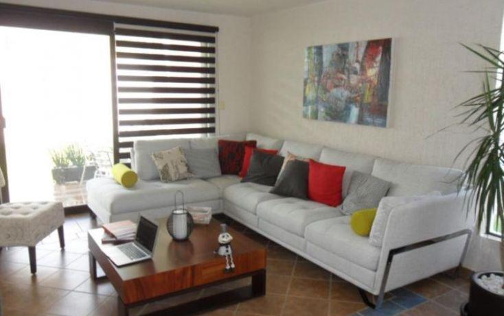 Foto de casa en venta en cerro el carpio 123, juriquilla privada, querétaro, querétaro, 399886 no 16