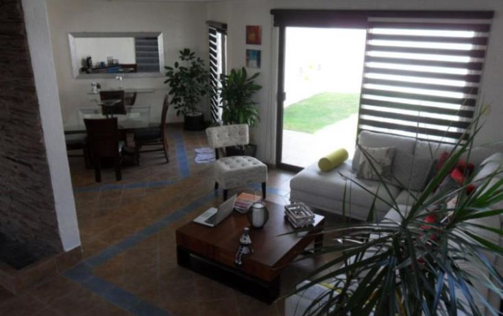Foto de casa en venta en cerro el carpio 123, juriquilla privada, querétaro, querétaro, 399886 no 27