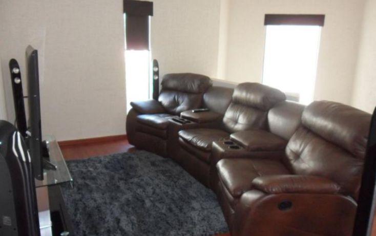 Foto de casa en venta en cerro el carpio 123, juriquilla privada, querétaro, querétaro, 399886 no 35