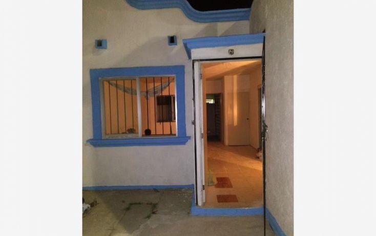 Foto de casa en venta en cerro el vagia 200, ciudad olmeca, coatzacoalcos, veracruz, 963193 no 03