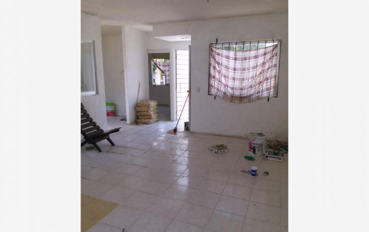 Foto de casa en venta en cerro el vagia 200, ciudad olmeca, coatzacoalcos, veracruz, 963193 no 04