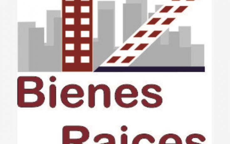 Foto de casa en venta en cerro el vagia 200, ciudad olmeca, coatzacoalcos, veracruz, 963193 no 06