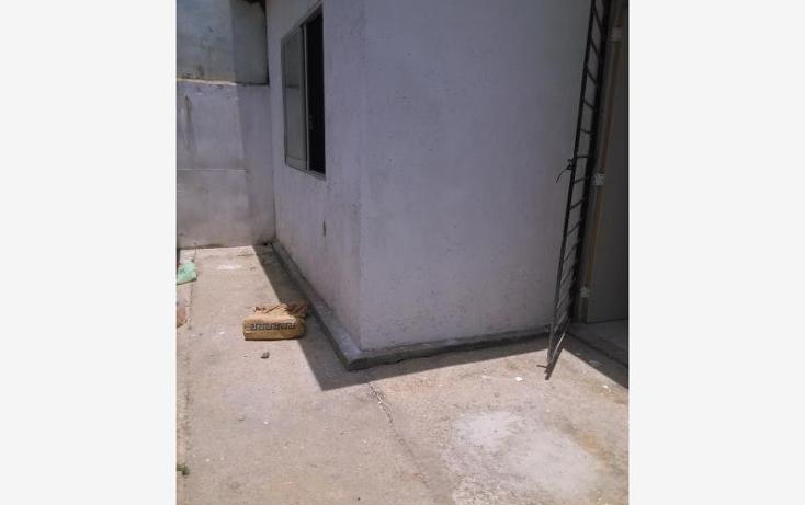 Foto de casa en venta en  200, ciudad olmeca, coatzacoalcos, veracruz de ignacio de la llave, 963193 No. 05