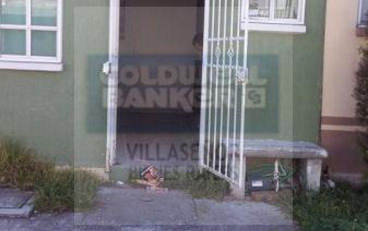 Foto de casa en condominio en venta en cerro gordo 2 d mza29, colinas del sol, almoloya de juárez, estado de méxico, 1512406 no 01