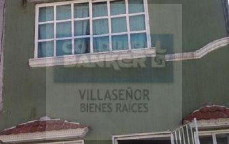 Foto de casa en condominio en venta en cerro gordo 2 d mza29, colinas del sol, almoloya de juárez, estado de méxico, 1512406 no 02