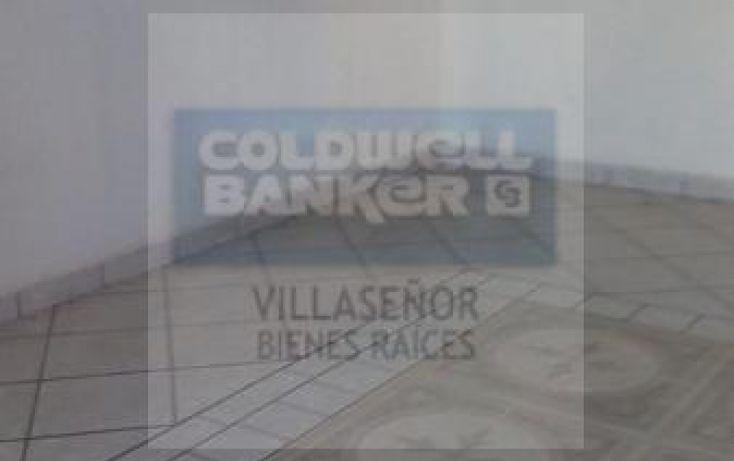Foto de casa en condominio en venta en cerro gordo 2 d mza29, colinas del sol, almoloya de juárez, estado de méxico, 1512406 no 04