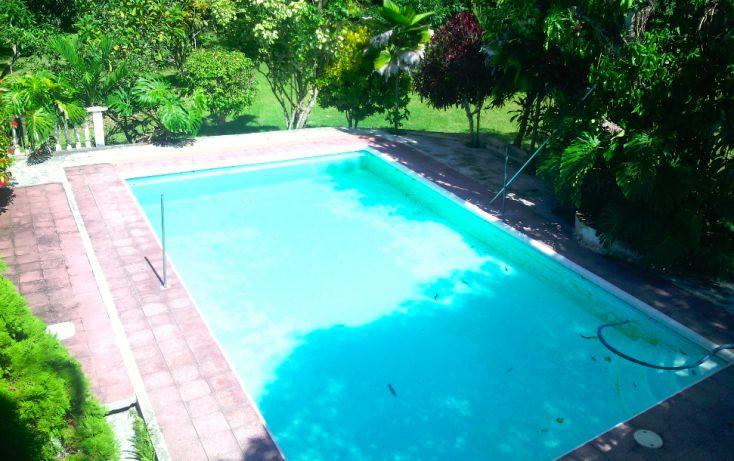 Foto de local en renta en, cerro gordo, actopan, veracruz, 1445527 no 01