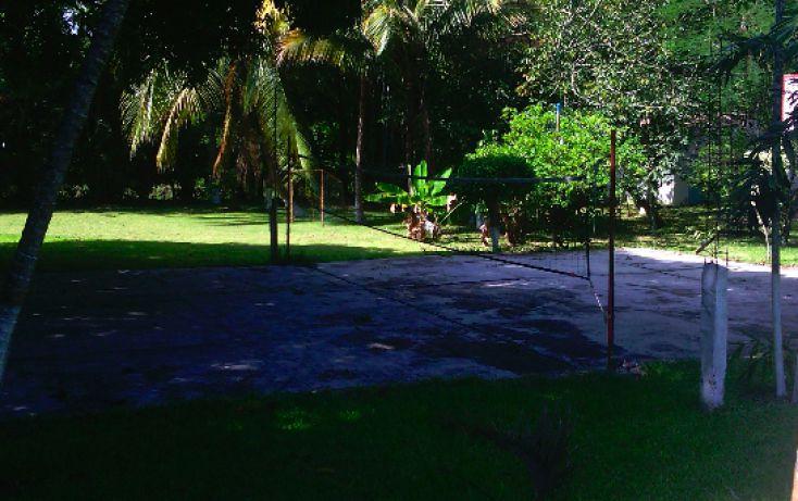 Foto de local en renta en, cerro gordo, actopan, veracruz, 1445527 no 09