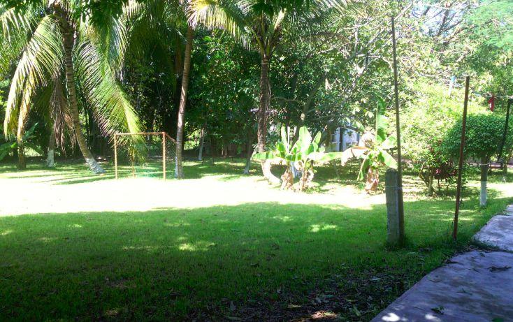 Foto de local en renta en, cerro gordo, actopan, veracruz, 1445527 no 11