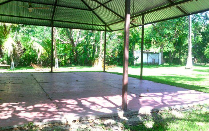 Foto de local en renta en, cerro gordo, actopan, veracruz, 1445527 no 15