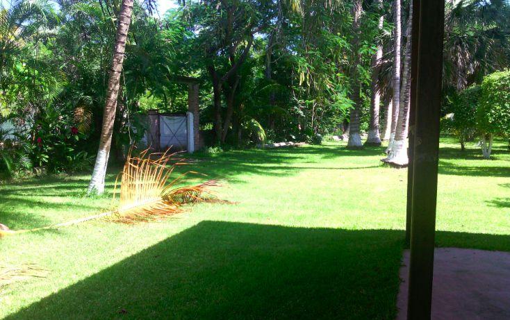 Foto de local en renta en, cerro gordo, actopan, veracruz, 1445527 no 17